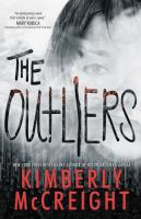 Cover image for The outliers. bk. 1 : Outliers series