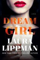 Imagen de portada para Dream girl : a novel