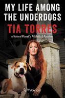 Imagen de portada para My life among the underdogs : a memoir