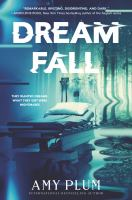 Cover image for Dream fall. bk. 1 : Dreamfall series