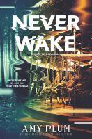 Cover image for Neverwake. bk. 2 : Dreamfall series