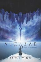 Cover image for The alcazar. bk. 2 : Cerulean series