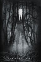 Cover image for Slender Man