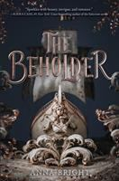 Cover image for The beholder