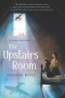 Imagen de portada para The upstairs room
