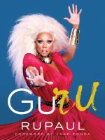 Cover image for Guru : by fixing only one piece of the jigsaw puzzle, you'll miss seeing the whole picture