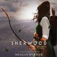 Imagen de portada para Sherwood