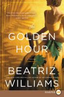Cover image for The golden hour