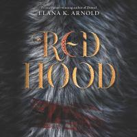 Imagen de portada para Red hood