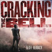 Imagen de portada para Cracking the bell