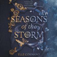 Imagen de portada para Seasons of the storm