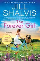 Imagen de portada para The forever girl. bk. 6 a novel : Wildstone series