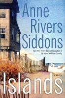 Cover image for Islands