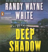Cover image for Deep shadow. bk. 17 Doc Ford series