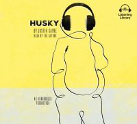 Cover image for Husky [sound recording CD]