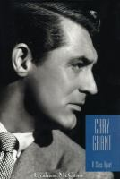 Imagen de portada para Cary Grant : a class apart