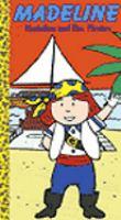 Imagen de portada para Madeline and the pirates