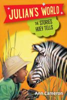 Cover image for The stories huey tells