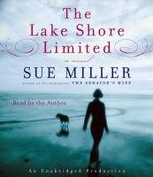 Cover image for The Lake Shore Limited