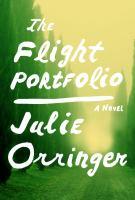 Cover image for The flight portfolio