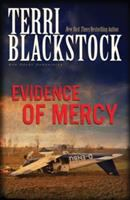 Cover image for Evidence of mercy. Book 1 : Sun coast chronicles