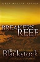 Cover image for Breaker's reef. bk. 4 : Cape Refuge series
