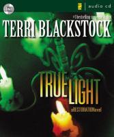 Imagen de portada para True light. bk. 3 Restoration series