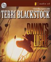 Imagen de portada para Dawn's light. bk. 4 Restoration series