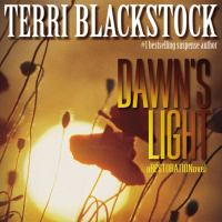 Cover image for Dawn's light