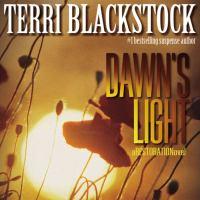 Imagen de portada para Dawn's light