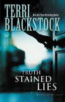Imagen de portada para Truth stained lies