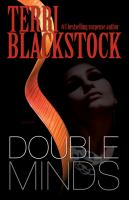 Cover image for Double minds