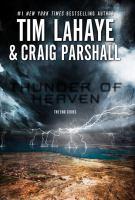 Imagen de portada para Thunder of heaven