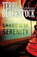 Imagen de portada para Shadow in Serenity