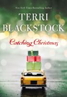Cover image for Catching Christmas
