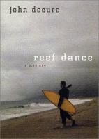 Cover image for Reef dance