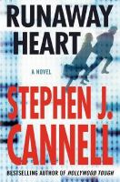 Cover image for Runaway heart