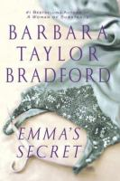 Cover image for Emma's secret. bk. 4 : Emma Harte series