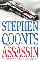 Cover image for The assassin. bk. 3 : Grafton and Carmellini series
