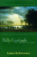 Cover image for Billy Gashade