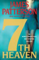 Cover image for 7th heaven : Women's Murder Club series
