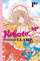 Cover image for Kobato. Vol. 1
