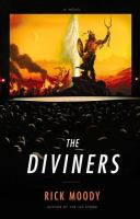 Cover image for The diviners : a novel