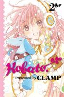 Cover image for Kobato. Vol. 2