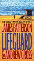 Cover image for Lifeguard : a novel