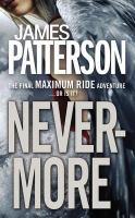 Cover image for Nevermore. bk. 8 Maximum Ride adventure series