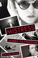 Cover image for Mistress