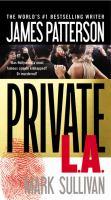 Cover image for Private L.A. bk. 7 Private series