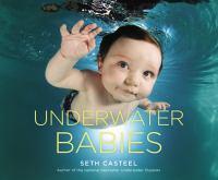 Imagen de portada para Underwater babies