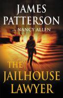 Imagen de portada para The jailhouse lawyer